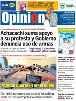 opinion.com_.bo59a00dd8b3683.jpg