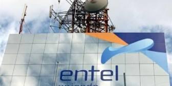 Empresario francés-israelí habló sobre el caso Entel-Huawei (audio)