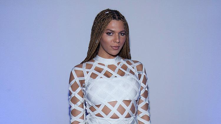 L'Oréal contrata a una modelo transgénero y la despide a los dos días por racismo