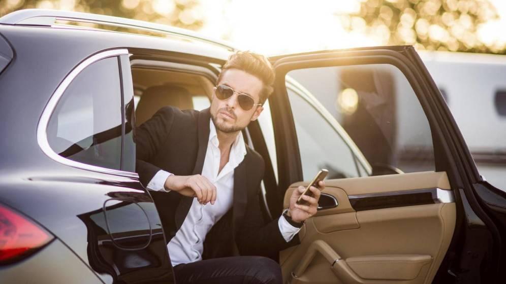 Foto: Ser rico es fácil si sabes qué hacer con tu dinero. (iStock)