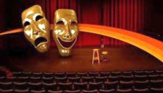 teatro-010