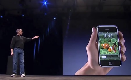 Iphone941 1