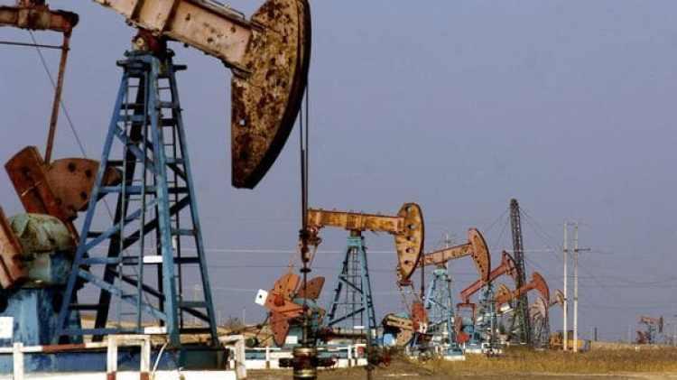 Las últimas sanciones impuestas a Corea del Norte la semana pasada intentan limitar las importaciones de petróleo del país