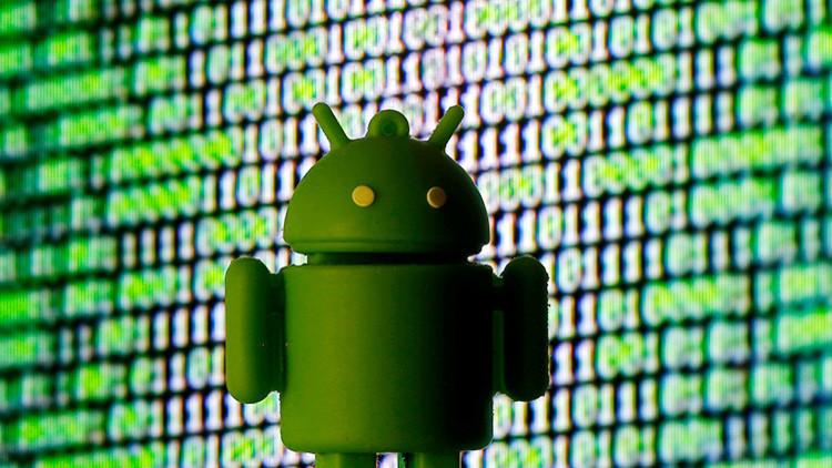 Más de 50 aplicaciones en Google Play contienen un 'malware' que roba dinero a sus usuarios