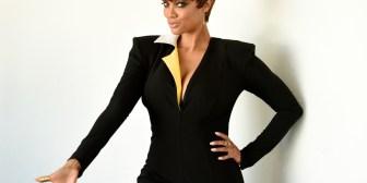 El 'defecto' físico que permitió que Tyra Banks se convirtiese en supermodelo