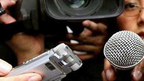 Medios en Panamá alertas ante políticas contra la prensa
