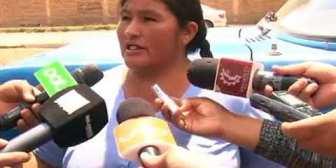 Policía es acusado de asesinar a su pareja en Cochabamba
