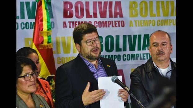 Doria Medina planteó evadir impuestos — Chihuahua