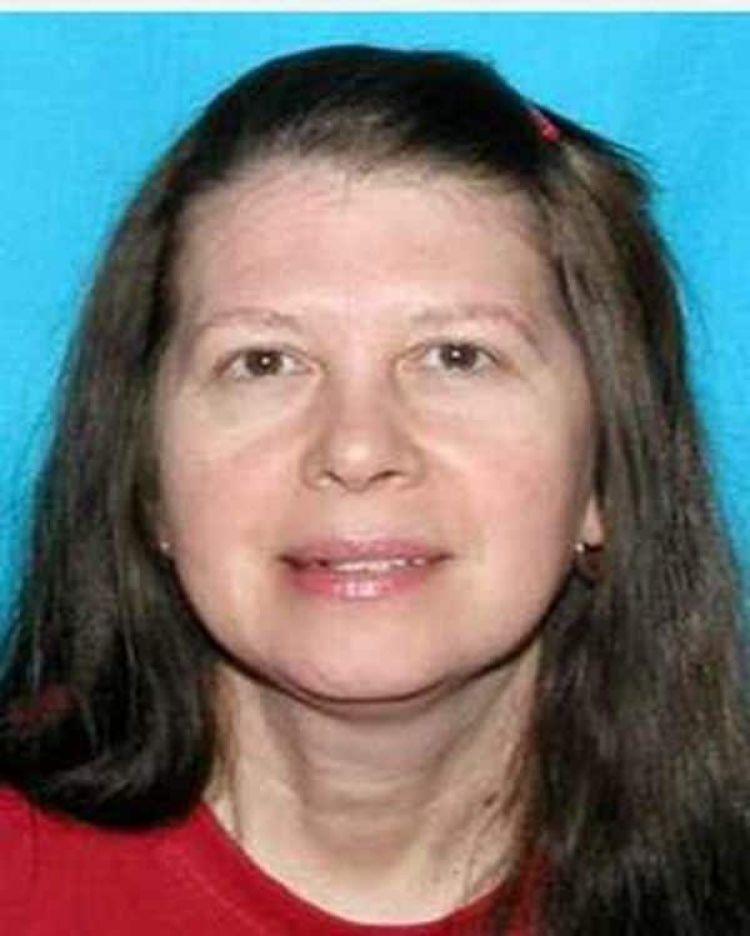 Sheila Sheltra Keen fue detenida ayer por la Policía de Palm Beach. Es la mujer detrás del disfraz de payaso que asesinó a Marlene Warren en mayo de 1990