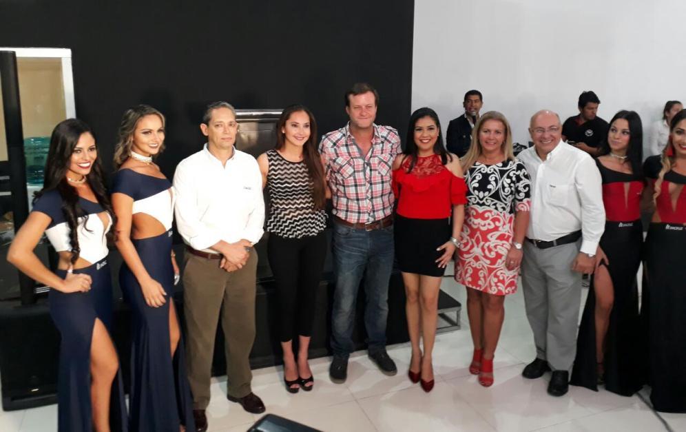 Familia Imcruz