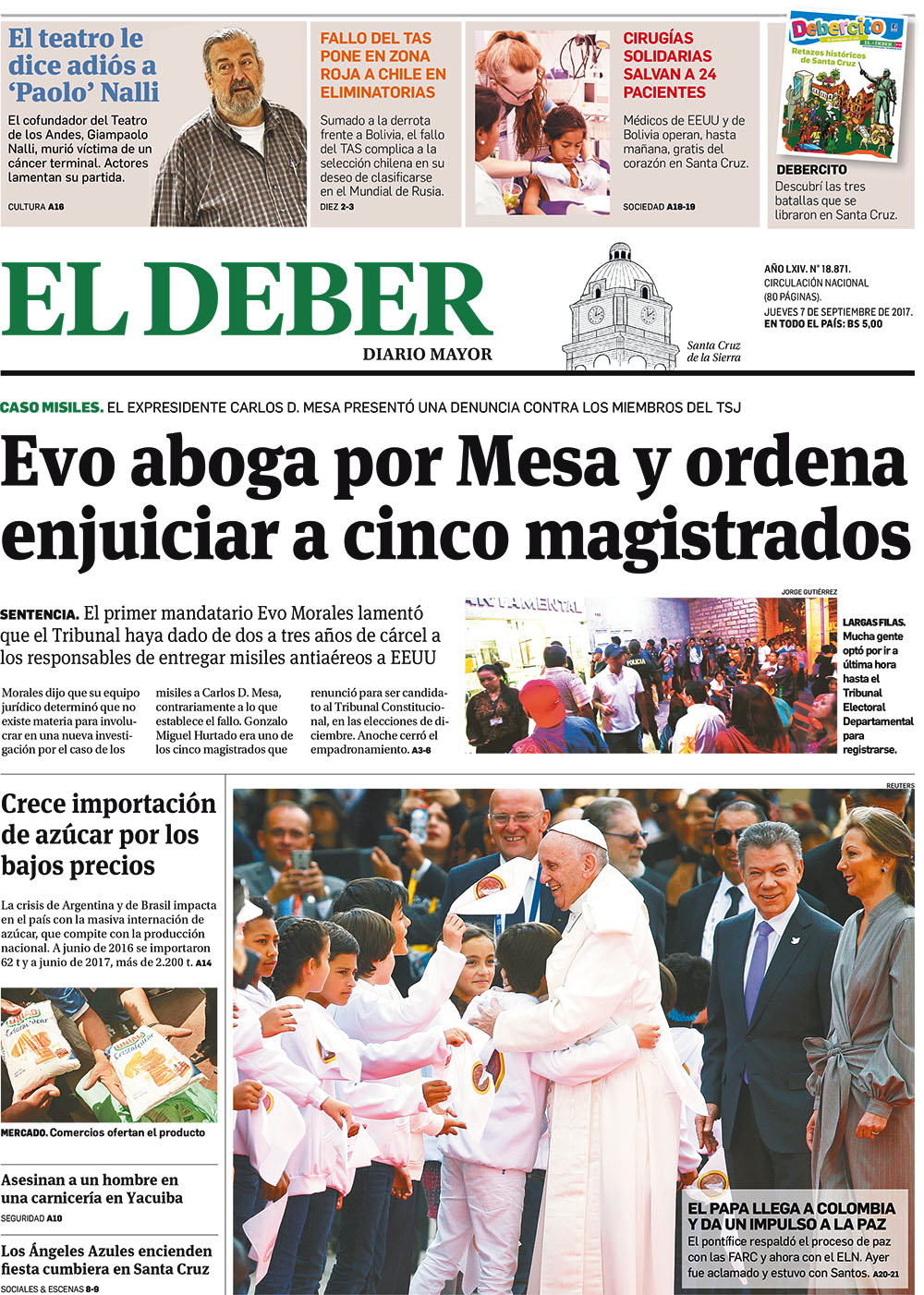 eldeber.com_.bo59b1314725c0c.jpg