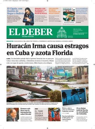 eldeber.com_.bo59b67747dcba0.jpg