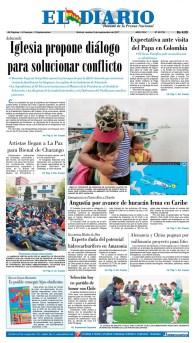 eldiario.net59ae8e54edc55.jpg