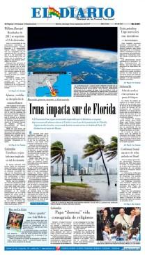 eldiario.net59b525d335545.jpg