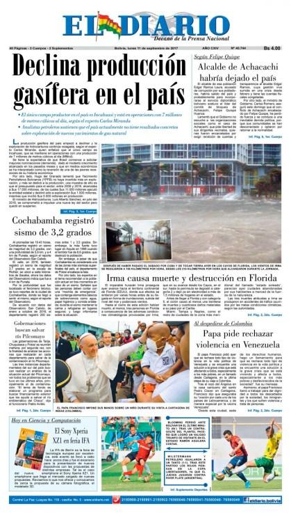 eldiario.net59b6775546413.jpg