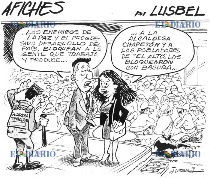 eldiario.net59b6855c125f9.jpg