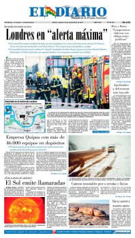 eldiario.net59bd0ed396ada.jpg
