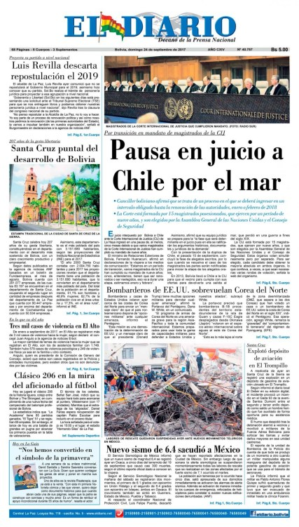 eldiario.net59c79ad7daff7.jpg