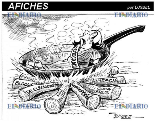 eldiario.net59c8fa5fe16e8.jpg