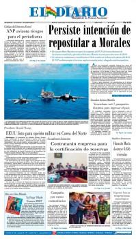 eldiario.net59cb8f5614296.jpg