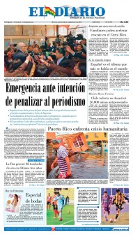 eldiario.net59cce0dc28a60.jpg
