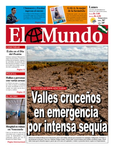 elmundo.com_.bo59ad3cddd5fe9.jpg