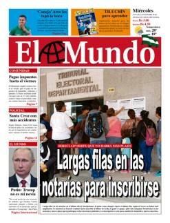 elmundo.com_.bo59afdfe84bad7.jpg