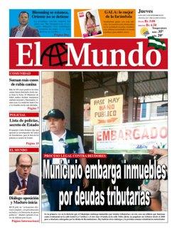 elmundo.com_.bo59ba6bde61275.jpg