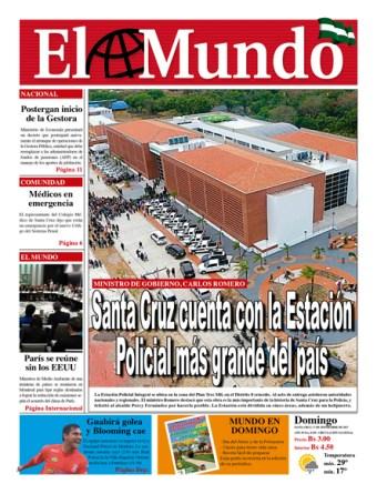 elmundo.com_.bo59be606643b4b.jpg