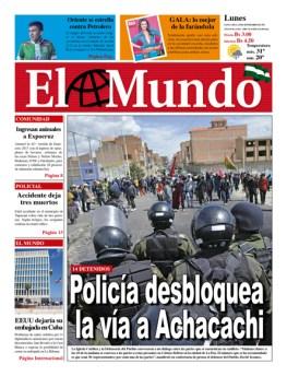 elmundo.com_.bo59bfb1e213db4.jpg