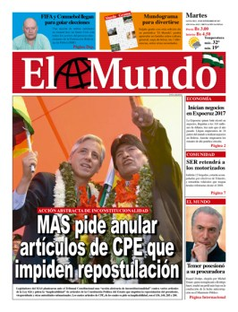 elmundo.com_.bo59c10360c63dd.jpg