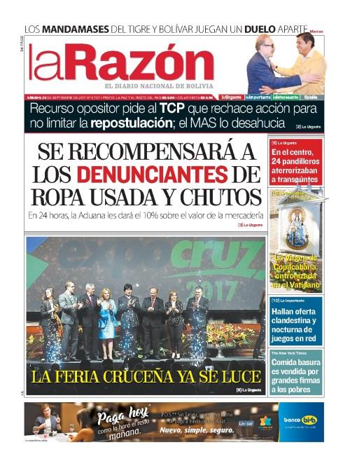 la-razon.com59c6494a5efc8.jpg