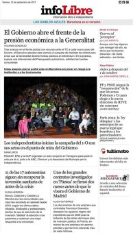 lapatilla.com59bb2051ce578.jpg