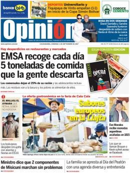 opinion.com_.bo59abeb5c35a47.jpg