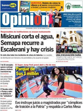 opinion.com_.bo59b1315d944b8.jpg