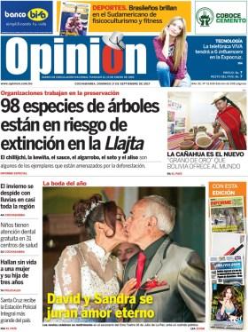 opinion.com_.bo59be606277016.jpg