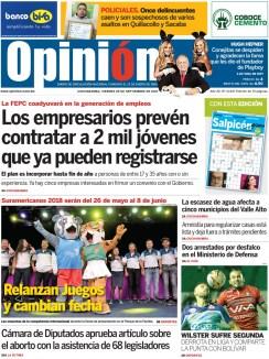 opinion.com_.bo59ce3259a795e.jpg