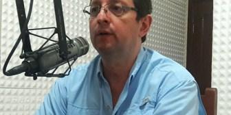 Óscar Ortiz: El Gobierno no prioriza las necesidades, sino el show y la campaña permanente