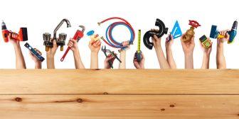 8 reformas que pueden revalorizar tu casa