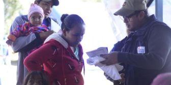 Feria de Salud Integral denominada 'Por la Ruta del Che' se instala en Samaipata