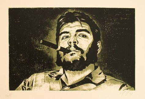 Cuba y Bolivia organizan homenajes al Che Guevara