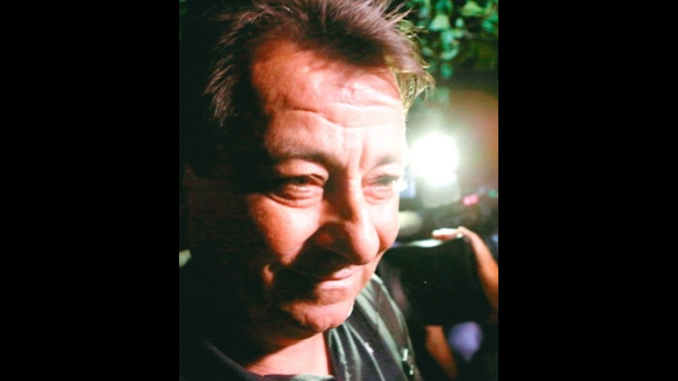 Capturan en Brasil a terrorista italiano