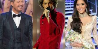 10 Reality shows en español más aclamados