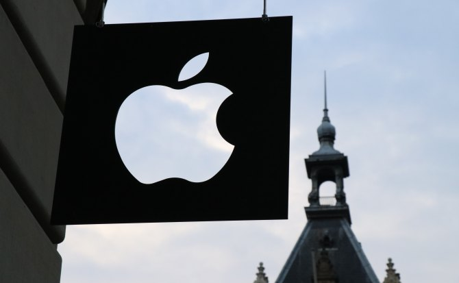 Apple soluciona la vulnerabilidad Wi-Fi en Macs, iPhone, iPad y Apple TV y Apple Watch