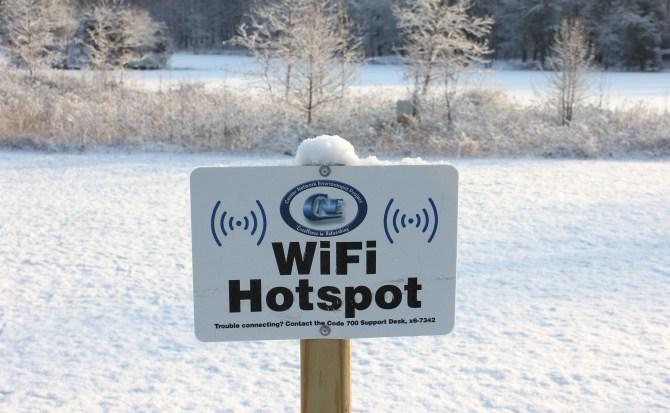 Cómo protegerte de la vulnerabilidad KRACK en redes Wi-Fi
