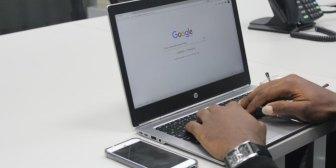 Google aumenta la seguridad para los usuarios en riesgo de hackeo