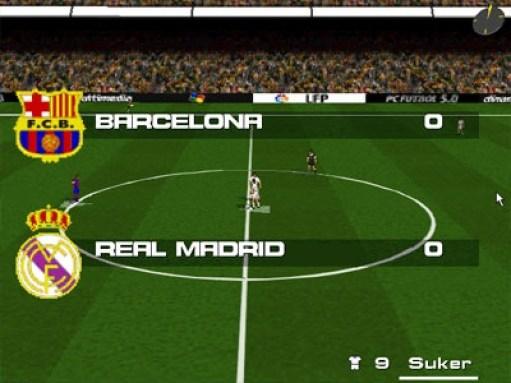 pc-futbol-5