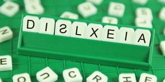 Un nuevo enfoque promete cambiar el tratamiento de la dislexia