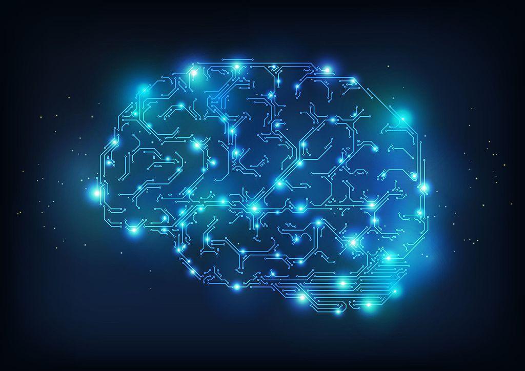 Simulan cómo la esclerosis múltiple daña el cerebro a lo largo de la vida