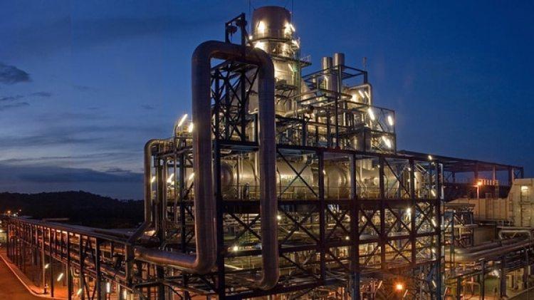Petrobras perdió su centralidad en el sector